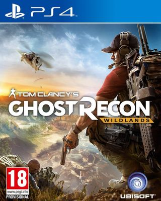 Ghost-Recon-Wildlands-PS4