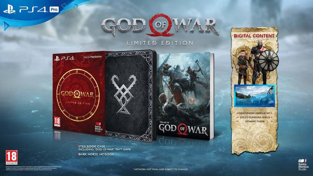 God-of-War-Limited-Edition-Cont