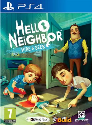 Hello-Neighbor-Hide-and-Seek-PS4