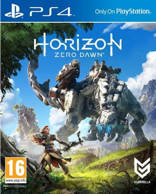 Horizon-Zero-Dawn-PS4