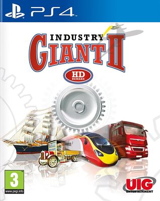 Industry-Giant-II-HD-Remake-PS4