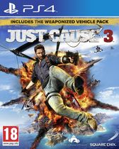 Just-Cause-3-Day-1-Edition-PS4