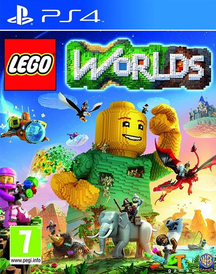 LEGO-Worlds-PS4