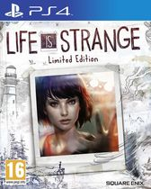 Life-is-Strange-Limited-Edition-PS4