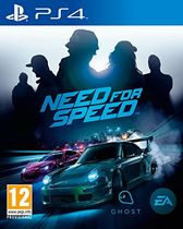 Need-for-Speed-2015-PS4