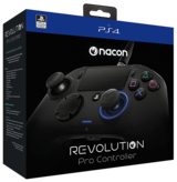 Sony PlayStation 4 Revolution Pro Controller (Wired)