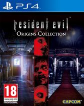 Resident-Evil-Origins-Collection-PS4