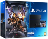 Sony PlayStation 4 - Destiny : The Taken King 500GB Bundle