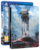 Star-Wars-Battlefront-Steelbook-PS4