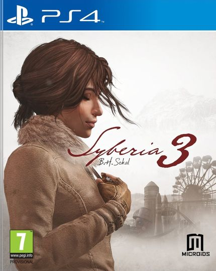 Vikings-Wolves-of-Midgard-PS4