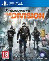 Tom-Clancys-The-Division-PS4