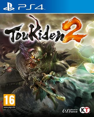 Toukiden-2-PS4