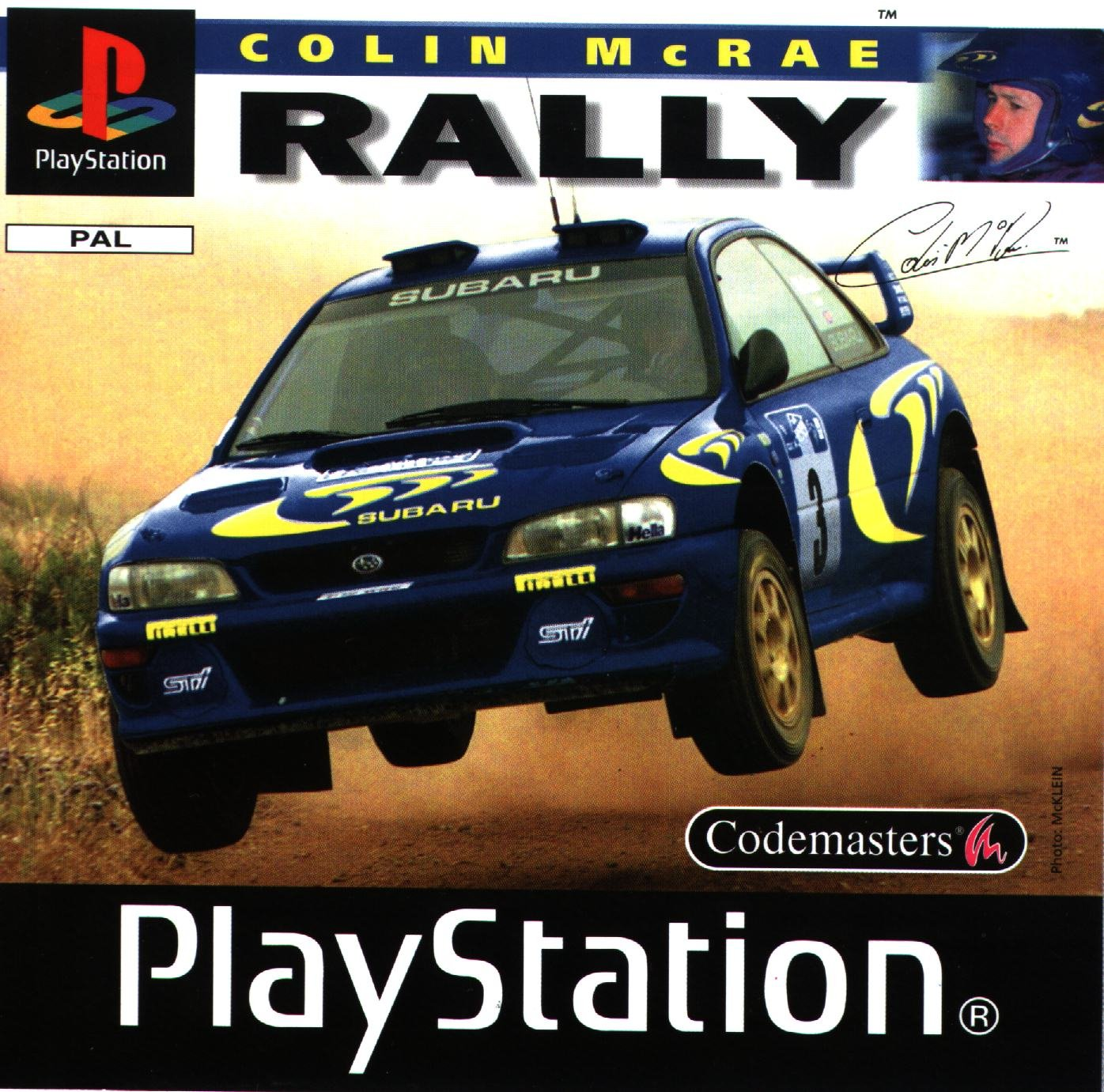 colin mcrae rally ps1 jpg