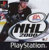 NHL 2000