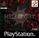 HellNight