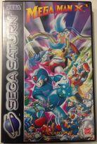 Megaman x3 sega saturn online longboard hjul billigt