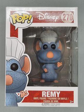 #270 Remy - Disney Ratatouille