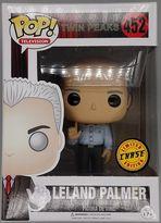 #452 Leland Palmer (The Giant, Error Box) Chase - Twin Peaks