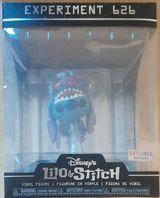 Experiment 626 - Dome - Pop Disney - Lilo & Stitch