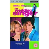 Wedding Singer UMD Movie
