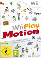 Wii Play: Motion Plus (Just Game No Wiimote Plus)
