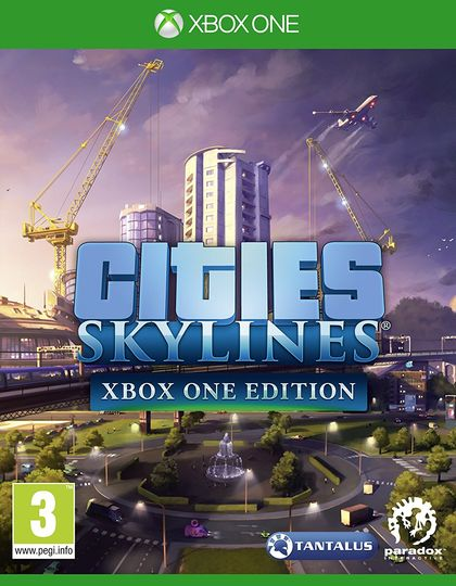 Troll-and-I-PS4