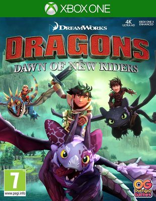 Dragons-Dawn-of-New-Riders-XB1