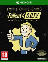 Fallout-4-Game-of-the-Year-Edition-XB1