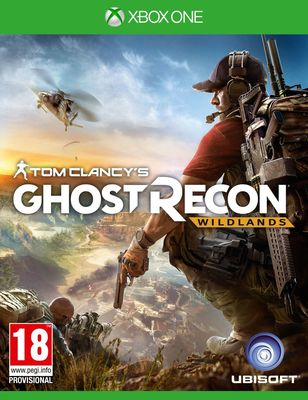 Ghost-Recon-Wildlands-XB1
