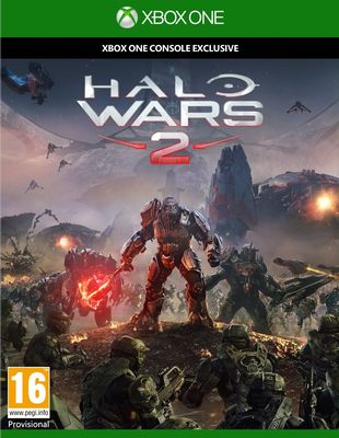 Halo-Wars-2-XB1