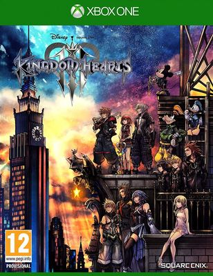 Kingdom-Hearts-III-XB1