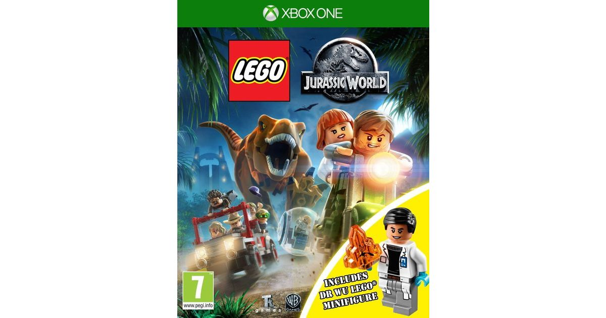 X Slim besides Lego Jurassic World Inc Dr Wu Mini Figure Xb X Ffffff together with Recontech together with Fallout New Vegas Ultimate Edition Ps X Crop furthermore Robertsons Golly Nurse. on xbox games catalog