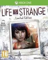Life-is-Strange-Limited-Edition-XB1