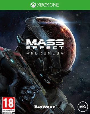 Mass-Effect-Andromeda-XB1