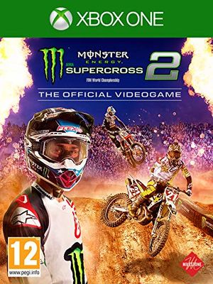 Monster-Energy-Supercross-The-Official-Videogame-2-XB1