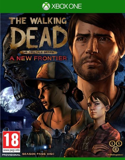 The-Walking-Dead-The-Telltale-Series-A-New-Frontier-XB1
