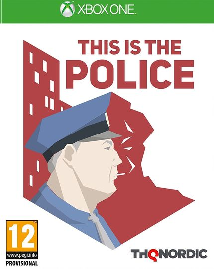 This-Is-The-Police-XB1