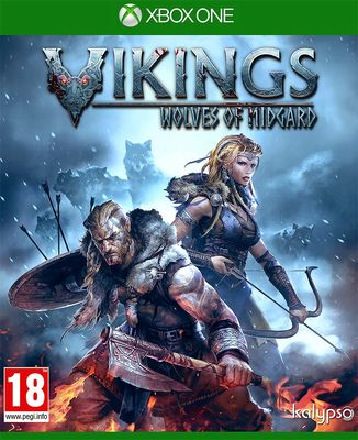 Vikings-Wolves-of-Midgard-XB1