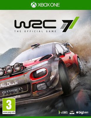 WRC-7-The-Official-Game-XB1