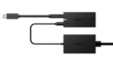 Microsoft Xbox One S Kinect Adaptor (PC/Xbox One)