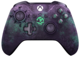 Sea of Thieves Limited Edition  Wireless Controller (3.5)