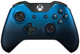 Xbox One Special Edition Wireless Controller - Dusk Shadow