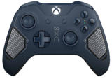 Xbox One Special Edition Wireless Controller - Patrol Tech