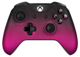 Xbox One Special Edition Wireless Controller - Pink