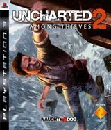 Photography of Uncharted 2: Among Thieves